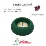 Easyfx Kunststof
