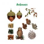 kader-Ardennes-1.png