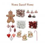 kader-Home-Sweet-Home-1-1.png