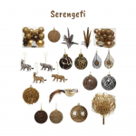 kader-Serengeti-1.png